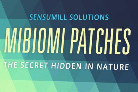 Mibiomi Patches - za mršavljenje – gdje kupiti – recenzije – krema