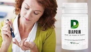 Diaprin – tablete – cijena – gdje kupiti