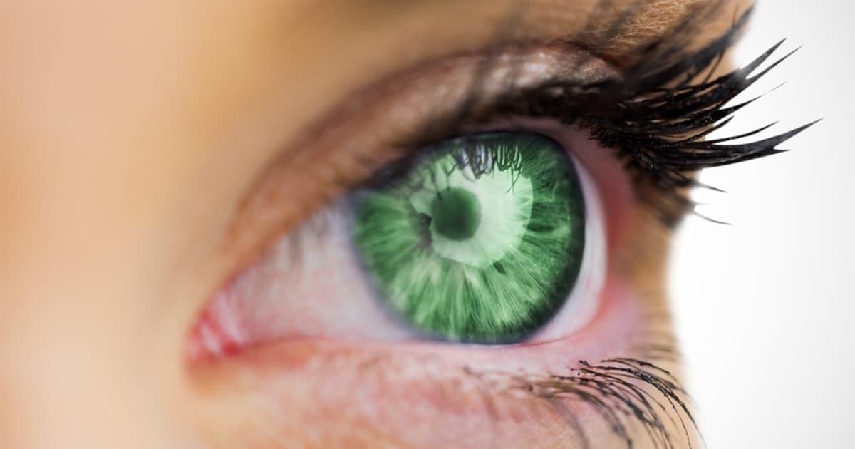 Oculax – bolji vid - Hrvatska – cijena – kako funckcionira