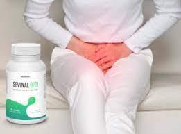 Sevinal Opti – urinarna inkontinencija - forum – instrukcije – Hrvatska
