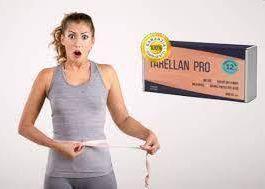 Tarellan Pro – za mršavljenje - ljekarna – Amazon – sastav