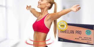 Tarellan Pro – za mršavljenje - test – sastojci – gel