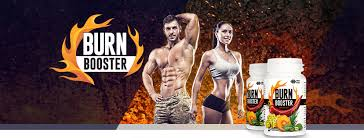 BurnBooster – gdje kupiti – test – krema