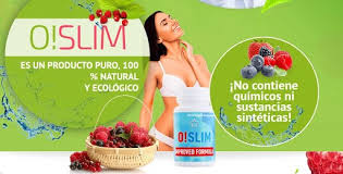 O!Slim - za mršavljenje – krema – recenzije – ljekarna