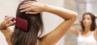 Chevelo Shampoo - za rast kose – krema – recenzije – ljekarna