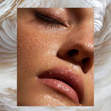 Skin!O – kako funckcionira – ebay – instrukcije