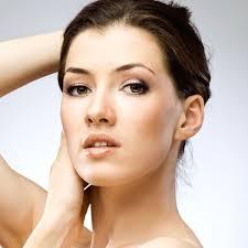 Skin!O - za pomlađivanje – ljekarna – gel - sastojci