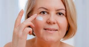 Skin!O - za pomlađivanje – Hrvatska – cijena – krema