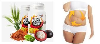 BurnBooster – kako funckcionira – ebay – gel