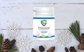Friocard - podržava rad srca – Amazon – test – gdje kupiti