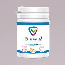 Friocard – forum – gel – kako funckcionira