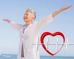 Friocard - podržava rad srca – krema – recenzije – ljekarna