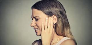 Audisin Maxi Ear Sound - cijena - ljekarna - Hrvatska