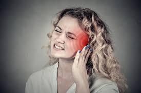 Audisin Maxi Ear Sound - prodaja - kontakt telefon - review