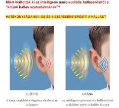 Audisin Maxi Ear Sound - upotreba - kako koristiti - iskustva