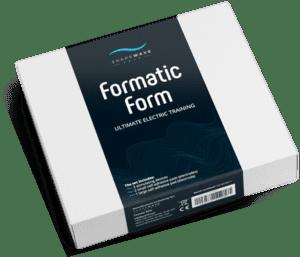Formatic Form - sastav - prodaja - kontakt telefon