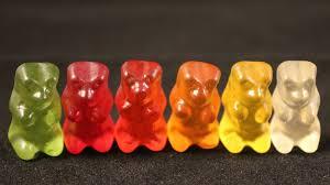 Sarah's Blessing Cbd Fruit Gummies - kako koristiti - prodaja - kontakt telefon