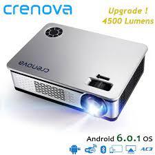 Mini HD+ led projektor - web mjestu proizvođača? - u dm - gdje kupiti - u ljekarna - na Amazon