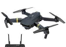 XTactical Drone - sastav - kako koristiti - review - proizvođač