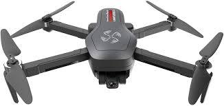 XTactical Drone - cijena - kontakt telefon - Hrvatska - prodaja
