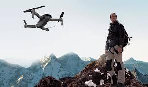 XTactical Drone - u dm - na Amazon - gdje kupiti - u ljekarna - web mjestu proizvođača?