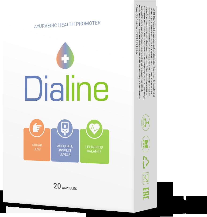 Dialine - cijena - kontakt telefon - Hrvatska - prodaja