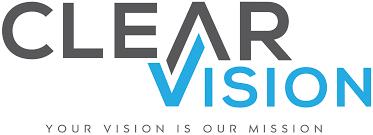 Clear Vision - upotreba - forum - recenzije - iskustva