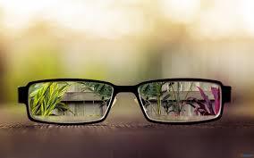 Clear Vision- kako koristiti - review - proizvođač - sastav