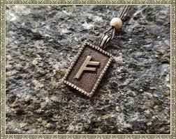 Fehu Amulet - u dm - na Amazon - gdje kupiti - u ljekarna - web mjestu proizvođača?