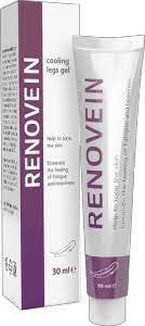 Renovein - cijena - prodaja - kontakt telefon - Hrvatska