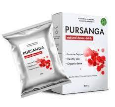 Pursanga- cijena - kontakt telefon - Hrvatska - prodaja
