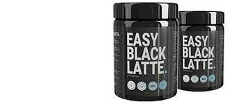 Easy Black Latte - cijena - kontakt telefon - Hrvatska - prodaja