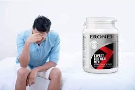 Eronex - gdje kupiti - u ljekarna - u dm - na Amazon - web mjestu proizvođača?