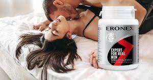 Eronex - cijena - Hrvatska - prodaja - kontakt telefon