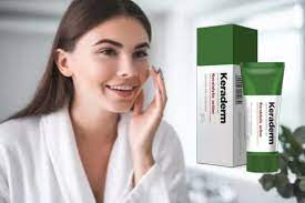 Keraderm - cijena - kontakt telefon - Hrvatska - prodaja