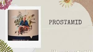 Prostamid - upotreba - forum - recenzije - iskustva